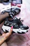 Sneaker's