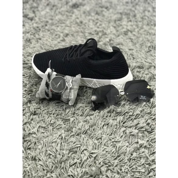 Karperec-fekete fehér